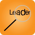 Leadership logo_redrawn
